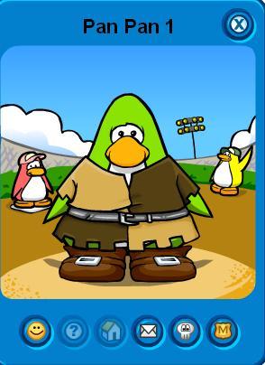 club penguin (delete)